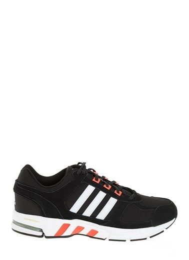 adidas Equipment 10 Cny Siyah